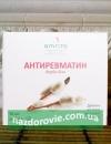 Антиревматин