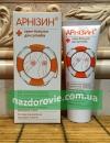 Крем-бальзам для суставов Арнизин