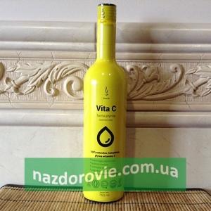 Duolife Vita С Витамин С