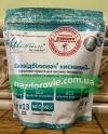 Экоотбеливатель® кислородный усилитель стирки для высоких температур «Шанталь»®