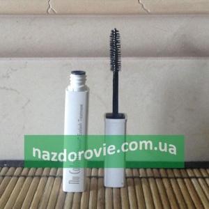 Nu Colour Nutriol Eyelash Treatment кондиционер для роста и укрепления ресниц