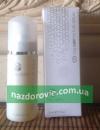 Антивозрастная сыворотка ageLOC® Future Serum Nu Skin