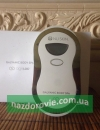 Гальванический прибор  ageLOC galvanic body spa Nu Skin