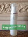 Антивозрастная очищающая пенка-тоник ageLOC® Gentle Cleanse & Tone Nu Skin