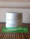 Ночной крем ageLOC® Transforming Night Nu Skin