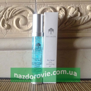 Tru Face® Skin Perfecting Gel